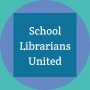 Artwork for 103 Library School Responds