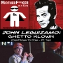 Artwork for John Leguizamo - Ghetto Klown