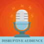 Artwork for How Do I Deal With a Disruptive Audience?