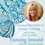 Artwork for Changing Directions to Change Your Life with Sunny McMillan