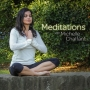 Artwork for Meditation 8: A 10-Minute Meditation to relieve Stress, Overwhelm, and Anxiety