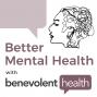 Artwork for Episode 68 - Women's Mental Health