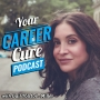 Artwork for Clarissa Carr broke out from her Trailer Park to College to a Successful Career on Your Career Cure Podcast with Gail Tolstoi-Miller