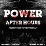 """Artwork for Power After Hours Episode 613 Recap - """"It's All Your Fault"""""""