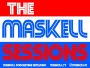 Artwork for The Maskell Sessions - Ep. 177