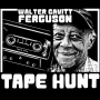 Artwork for 51. The Hunt for a Legend's Calypso Tapes, with Niels Werdenberg