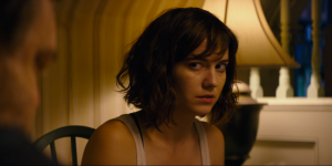 Episode 121 - 10 Cloverfield Lane