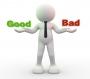 Artwork for Good Bad, Bad Good