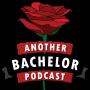 Artwork for The Bachelor Season Preview! (Kind Of)