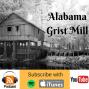Artwork for 8: Step back in time in Mooresville Alabama