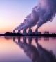 Artwork for Waarom CO2-beprijzing een goed idee is