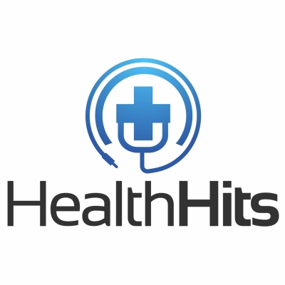 HealthHits show image