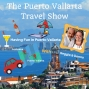 Artwork for Fun Things to do in Puerto Vallarta With Reggie and Donna