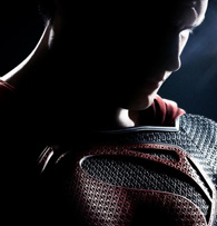DVD Verdict 1340 - F This Movie! (Man of Steel)