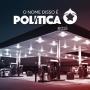 Artwork for ONDE Política #015 - Economia e Política