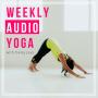 Artwork for {E34} Yoga for Runners - Yoga Class
