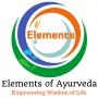 Artwork for Seasonal Cleansing with Ayurveda - 004