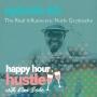 Artwork for Happy Hour Hustle #60: The Real Influencers: Nathi Gcabashe