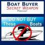 Artwork for 8 Boats You Do NOT Want to Buy (Avoid These Huge Mistakes)