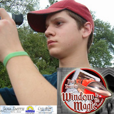 WindowtotheMagic Podcast Show #113