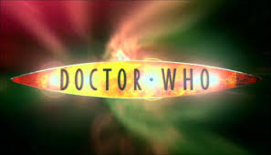 The Doctor Who Rewatch Podcast- 'Voyage of the Damned' commentary