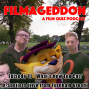 Artwork for Episode 41 - What's New Top Cat/X-Spoilers (Live from Turnham Green)
