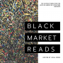 Artwork for Episode 36 - DeRay McKesson