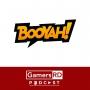Artwork for 150: SiendoKam nos explica las ventajas de ser streamer en Booyah!