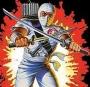 Artwork for DragonKing Dark - Episode 119 - Ninjas