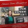 Artwork for Exposing Entrepreneurs Secrets - Episode 10 - Ed Olsen