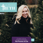 Artwork for 094: Embracing the Process of Life with Kristin Kuhne