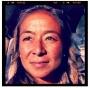 Artwork for #16 – Anne-Marie Bakker – Planting Trees for Peace & Security