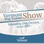 Artwork for Vermont Dog Trainer - Massachusetts Dog Trainer Martin Wright (State 31/50)