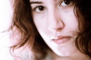 Saaleha Idrees Bamjee - Dear Katy