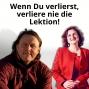 """Artwork for Folge 93: """"Wenn Du verlierst, verliere nie die Lektion!""""* – Rainer Petek, Extrembergsteiger, Master of Sience in Organisationsentwicklung"""