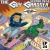 Sector 2814 Ep #24: Green Lantern #37 & Guy Gardner #5-#7 show art