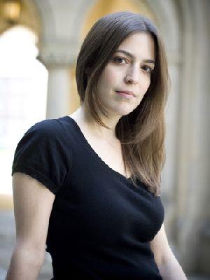 Sandra Beasley - Antiquity