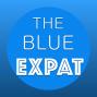 Artwork for Expat's tips: Mẹo để du lịch giá rẻ