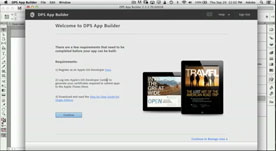 How to Create iPad Apps in InDesign CS6