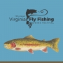 Artwork for 219 | 2019 Virginia Fly Fishing And Wine Festival