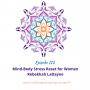 Artwork for 112: The Mind Body Stress Reset for Women