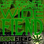 The Sounds of World Wide Fiend 02