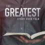 Artwork for The Greatest Story - 'God Raises & Anoints'