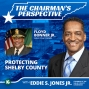 Artwork for Protecting Shelby County