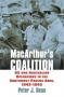 Artwork for Episode 55 - On MacArthur's Coalition | The Dead Prussian Podcast