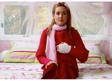 Liliana Greenfield-Sanders - Ghosts of Grey Gardens, Miriam, Anna, Samantha, and Adelaide