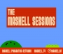 Artwork for The Maskell Sessions - Ep. 227