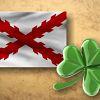Artwork for 42. La vieja amiga Irlanda.