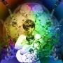 Artwork for #11 - Cody Fedeler (The Euclids/DJ Analog)
