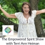 Artwork for The Empowered Spirit Energy of 2018 =11